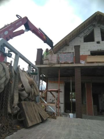 аренда спецтехники для строительства